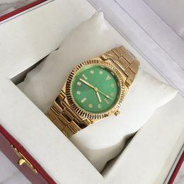 Chinese  New Model Hot Sale Fashion Women Dress Watch Gold silver color Steel Bracelet clock Chain Luxury Lady Wristwatch Relojes De Marca Mujer manufacturers