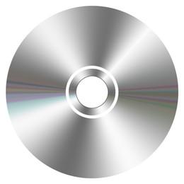 Ingrosso 2018 Prezzo all'ingrosso sigillato Blank DVD regione del disco 1 noi versione regione 2 versione uk nave veloce e migliore qualità