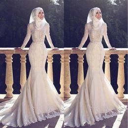 Pakistan Wedding Dress Online Shopping   Pakistan Wedding