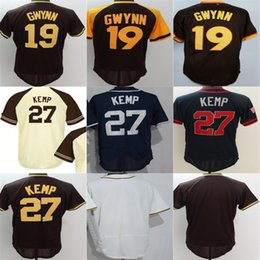 discount sports jerseys