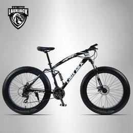 "$enCountryForm.capitalKeyWord NZ - wholesale Mountain Fat Bike 26"" Wheels SHIMANO 24 Speed Full Suspended Frame"