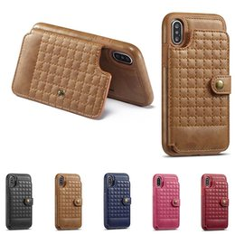 Grid Iphone Wallet Cases Online Shopping Grid Iphone Wallet Cases