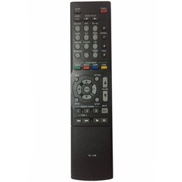 Wholesale New remote control for DENON Audio Video Receiver RC C AVR1613 AVR1713 AV
