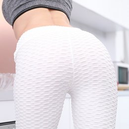 cdf91b446af7 Yoga jumpsuits online shopping - Sport Yoga Set Sexy Halter Backless Women  Closed Fitting Jumpsuit Gym