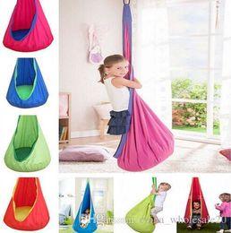 Kids Indoor Swing Australia | New Featured Kids Indoor Swing at Best ...