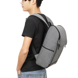 Discount 16 inches laptop - Luxury Quality 16 Inches Laptop Backpack Men Oxford Leisure Travel Unisex Backpack Multifunction Large Capacity School B