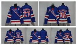 2018 Women NY New York Rangers Jersey 27 Ryan McDonagh 36 Mats Zuccarello  11 Mark Messier 30 Henrik Lundqvist Stitched Ladies Hockey Jerseys 502e887a9