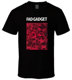 $enCountryForm.capitalKeyWord NZ - FAD GADGET 3 Men T Shirt