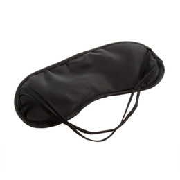 c4d63cfbddc Sleep maSk men For Sale - Sleeping eye cover New Eye Mask Comfortable Sleeping  Mask for