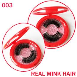 $enCountryForm.capitalKeyWord Canada - 100% True Mink Hair False Eyelashes Soft Handmade Long Full Strips real mink Fake Lashes Eyelashes Extension Beauty Makeup Tools gr149