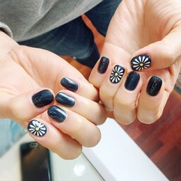 Short Gel Nail Designs Online Shopping Short Gel Nail Designs For Sale