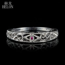 art nouveau jewelry nz buy new art nouveau jewelry online from