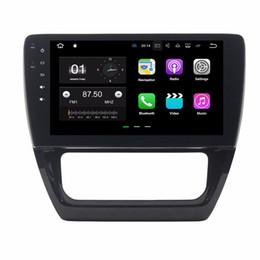 "Dvd Gps Indonesia Australia - Quad Core 10.1"" Android 7.1 Car DVD Player for VW Volkswagen SAGITAR 2012-2014 With 2GB RAM Radio GPS WIFI Bluetooth 16GB ROM"