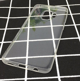 cheap wholesale priced cell phones UK - For Oppo R15 F7 R15 Pro Nex S Nex A Realme 1 F7 Youth A73S Case Soft TPU Mirror Cell Phone Cover Case Clear Transparent Cheap Price