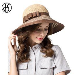 Huge savings for Brown Straw Fedora 24812813e1b