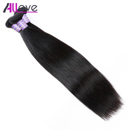 China Peruvian Human Hair Weave Weaves Malaysian Hair Bundles Loose Wave Straight 2Bundles Indian For Extension Extensions Brazilian Virgin Hair cheap ombre human hair bundles for suppliers