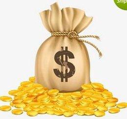 vip Um link especial para pagamento de saco guarnições sapatos e quaisquer coisas para comprador vip em Promoção