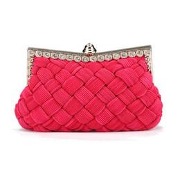$enCountryForm.capitalKeyWord NZ - Mini Clutch Fashion High Quality Shoulder Small Purse Holder Bags Evening Bags