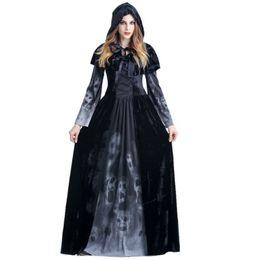 ad612897fa Shop Sexy Halloween Costumes Devil Woman UK | Sexy Halloween ...