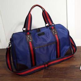 c0eebdd06977 Women cloth handbags online shopping - brand travel bag waterproof outdoor  leisure handbag short trip fitness