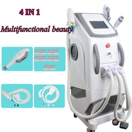 Fastest Tattoo Removal NZ - Elight laser machine fast hair removal Nd Yag laser tattoo removel Elight Skin Rejuvenation alexandrite laser machine