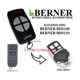 Replacement Garage Doors Online Shopping Replacement Remotes For