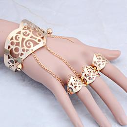 Discount Gold Arm Cuff Jewelry 2018 Gold Arm Cuff Jewelry on Sale