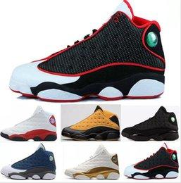 buy caterpillar shoes uk men s basketball
