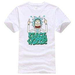 7cc183a7f Geek Casual Design Printed Tee Wellcoda Womens T-shirt T-Shirts Kleidung &  Accessoires