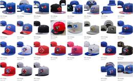 $enCountryForm.capitalKeyWord NZ - 31 styles Blue Jays Men's Snapback classic mens & women new designer adjustable caps gorras bones embroidered hiphop bboy baseball hats