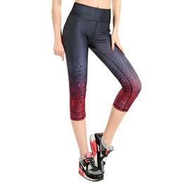 Womens Gym Pants Online Shopping  c6bcc40d82