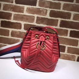 animal cell shapes 2018 - Top Quality Luxury Celebrity design Letter Metal Buckle Backpack V-shaped Cowhide leather Man Woman 476674 Travel bag di