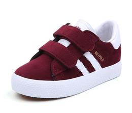 Jessie Baby kids shoes loja Sapatos Branco Ac.e Bee X GGUUCCII
