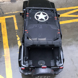 Car Hood Covers Online Shopping | Car Hood Covers for Sale