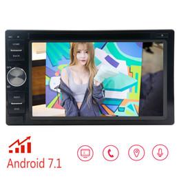 $enCountryForm.capitalKeyWord Australia - Eincar 6.2'' Car DVD Stereo Android 7.1 Touchscreen gps tracker Double Din in Dash 1080P Video Octa-Core GPS Navigation Autoradio FM