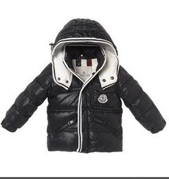 26d7ffce0 Boys Waterproof Down Jacket Online Shopping