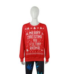 $enCountryForm.capitalKeyWord UK - 2019 Autumn Women Hoody Tracksuits Sweatshirt 3d Galaxy Hoodies Women Sportswear Korean Print Pullover Sweatersuits Love Gift Apparel design