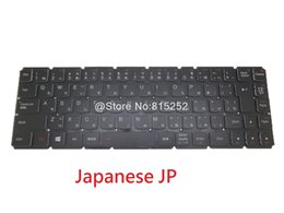 China Laptop Keyboard For Lenovo YOGA 3 PRO 13 1370 Latin America LA English UI Japanese JP United Kingdom UK Bulgaria BG Nordic NE cheap la laptop suppliers