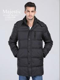 $enCountryForm.capitalKeyWord NZ - Men's medium-long jacket down brand coat -30 degree wear super large extra big plus size XL- 6XL7XL8XL9XL 10XL 11XL 12XL 13XL