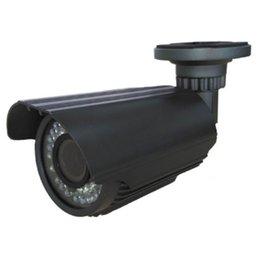 Wdm High Definition Megapixels Ahd IR Распознавание абонентских знаков LPR Камера для автостоянки