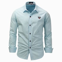 ebe1bd08c388d Mens casual shirt trends online shopping - New Trend Embroidery Technology  Mens XL T shirts Mens