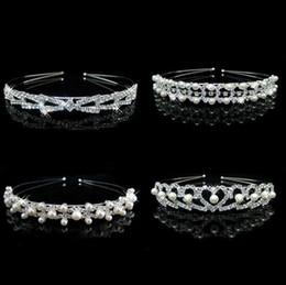 8447702dea9 Silver Crown Design Online Shopping   Silver Crown Design for Sale