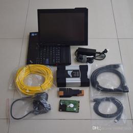 $enCountryForm.capitalKeyWord Australia - for bmw diagnostic tool for bmw icom next with laptop x201t i7 4g touch screen hdd 500gb windows 7