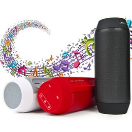 light seals 2018 - BQ-615 I Portable Wireless Bluetooth 3.0 Stereo Sound Speaker with Magic Dancing Colorful Music LED Light discount light