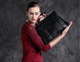 $enCountryForm.capitalKeyWord Australia - XW Studio QSL-0652 Stone Women Leather Cowhide Crossbody Shoulder Handbag Black Gray