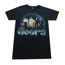 $enCountryForm.capitalKeyWord Australia - The Beatles Bay Island Men's T-Shirt Black Top Quality Cotton Casual Men T Shirts Men Free Shipping