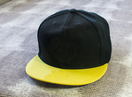$enCountryForm.capitalKeyWord Canada - Free Shipping-Boston Snapback Cap Ice Hockey Adjustable Hat