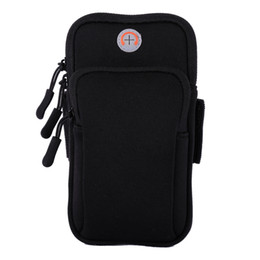 pixel bags 2019 - Google Pixel 3a Case Universal Waterproof Bag Running Sport Cell Phone Holder Armband Bag For Google Pixel 3a XL On hand