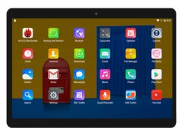 Tablet Octa Core Inch UK - 10.1 inch 3G 4G LTE tablet computer tablet pc Android 5.1 Octa core tablet android Ram 4GB Rom 32GB
