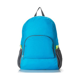 $enCountryForm.capitalKeyWord Australia - Lightweight Waterproof Easy to Travel Backpack brightly colored, folded and easy to carry, suitable for young men and women